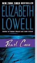Lowell, Elizabeth Pearl Cove