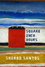 Santos, Sherod Square Inch Hours