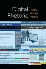 Douglas Eyman Digital Rhetoric