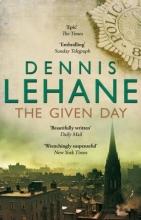 Lehane, Dennis Given Day