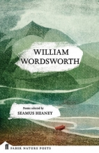 Wordsworth, William William Wordsworth