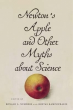 Ronald L. Numbers Newton`s Apple and Other Myths About Science