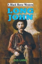 Lang, DD Long John