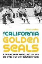 Currier, Steve The California Golden Seals