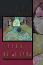 Delattre, Pierre Tales of a Dalai Lama