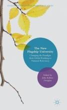 John Aubrey Douglass The New Flagship University