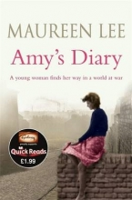 Lee, Maureen Amy`s Diary