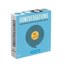 Eric,Hutchinson Songversations