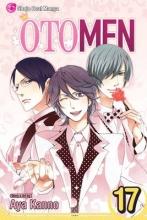 Kanno, Aya Otomen, Volume 17