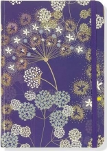 Country Floral Journal (Diary, Notebook)