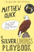 Quick, Matthew The Silver Linings Play Book