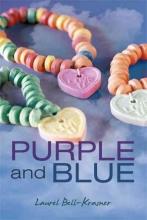 Bell-krasner, Laurel Purple and Blue