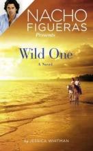Whitman, Jessica Nacho Figueras Presents