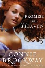 Brockway, Connie Promise Me Heaven
