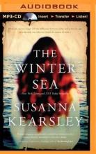 Kearsley, Susanna The Winter Sea
