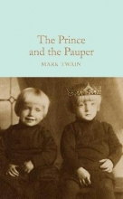 Mark Twain , The Prince and the Pauper