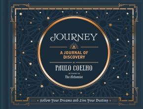 Paulo Coelho , Journey