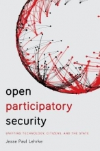 Lehrke, Jesse Paul Open Participatory Security
