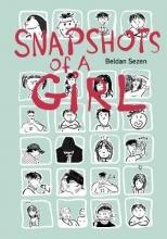 Sezen, Beldan Snapshots of a Girl