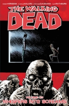 Kirkman, Robert The Walking Dead 23
