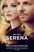 Rash, Ron Serena