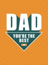 Dan Marshall Dad - You`re the Best