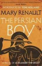 Renault, Mary Persian Boy