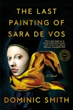 Smith,D. Last Painting of Sara de Vos