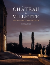 Picon, Guillaume Chateau de Villette