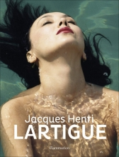 , Jacques Henri Lartigue