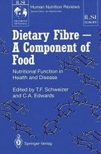 Thomas F. Schweizer,   Christine A. Edwards Dietary Fibre