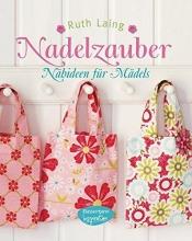 Laing, Ruth Nadelzauber