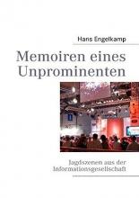 Engelkamp, Hans Memoiren eines Unprominenten