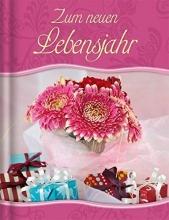 Liliput: Zum neuen Lebensjahr