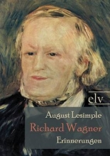 Lesimple, August Richard Wagner