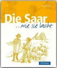 Conradt, Karl Die Saar... wie sie lacht