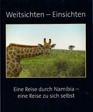 Zwyer, Eva M Weitsichten - Einsichten
