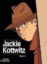 Dodier, Alain Jackie Kottwitz 01