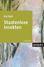 Pohl, Kai Staatenlose Insekten