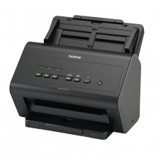 , Scanner Brother ADS-2400N