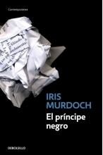 Murdoch, Iris El principe negroThe Black Prince
