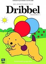 , Dribbel - seizoen 1