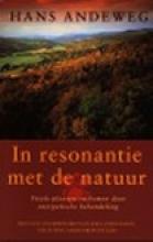 H. Andeweg , In resonantie met de natuur