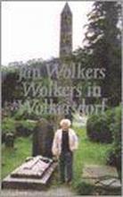 Jan Wolkers , Wolkers in Wolkersdorf