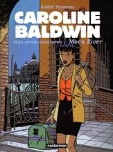 André,Taymans Caroline Baldwin 11