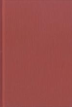 , Blanco boek A5 Rood