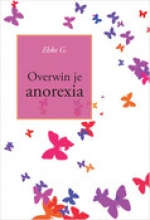 Elske  G. Overwin je anorexia