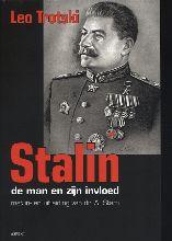 L.  Trotzky Stalin