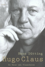 H. Dütting , Hugo Claus