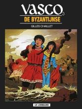 Chaillet,,Gilles Vasco 03